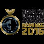 GermanDesignAward2016
