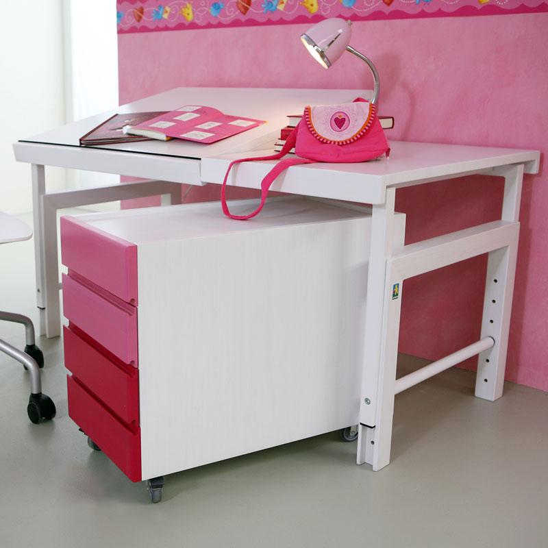 mitwachsender schreibtisch ikea malm schreibtisch schwarzbraun ikea best burs schreibtisch. Black Bedroom Furniture Sets. Home Design Ideas