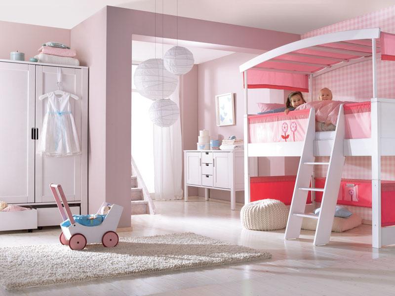 Kinderzimmer München kinderzimmer matti weiss kindermöbel in münchen