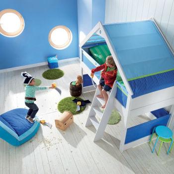kinderzimmer matti weiss kinderm bel in m nchen. Black Bedroom Furniture Sets. Home Design Ideas